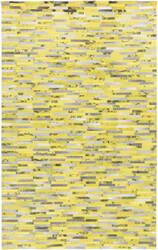Surya Houseman Hsm-4001 Lemon Area Rug