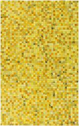 Surya Houseman Hsm-4007 Gold Area Rug