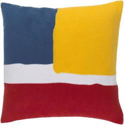 Surya Harvey Pillow Hv-002