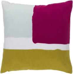 Surya Harvey Pillow Hv-005