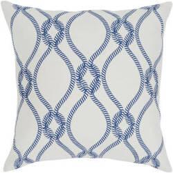 Surya Haylard Pillow Hyd-002