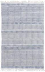 Surya Idina Idi-8800 Cobalt Area Rug