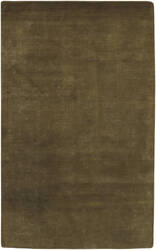Surya Mugal In-1476 Green Area Rug