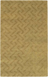 Surya Mugal IN-8052 Golden Tan Area Rug