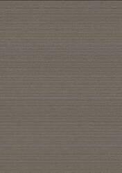 Surya Mugal IN-8608 Light Gray Area Rug