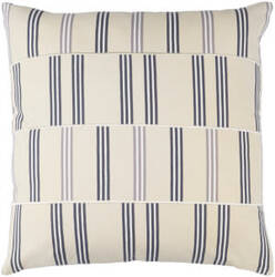 Surya Lina Pillow Ina-002