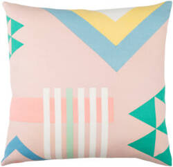 Surya Lina Pillow Ina-006