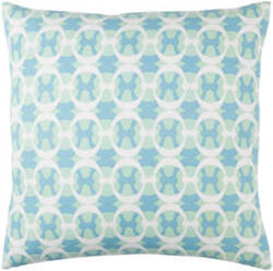 Surya Lina Pillow Ina-016