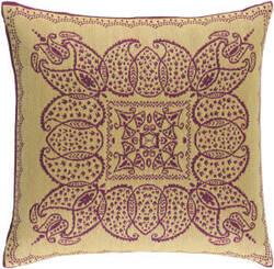 Surya Indira Pillow Ir-002