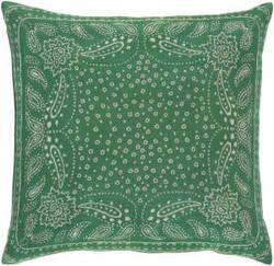 Surya Indira Pillow Ir-003