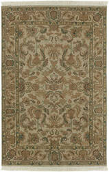 Surya Adana It-574  Area Rug