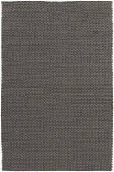 Surya Juno JNO-1003 Gray Area Rug