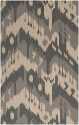 Surya Jewel Tone Jt-2035 Gray Area Rug