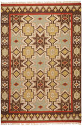 Custom Surya Jewel Tone II JTII-2034 Area Rug