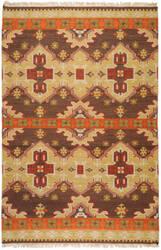 Surya Jewel Tone II JTII-2035  Area Rug