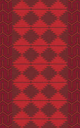 Surya Jewel Tone Ii JTII-2069  Area Rug