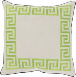 Surya Key Pillow Kld-001