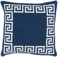 Surya Key Pillow Kld-002