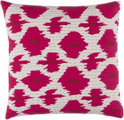 Surya Kantha Pillow Kth-001