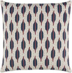 Surya Kantha Pillow Kth-005