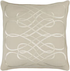 Surya Leah Pillow Lah-004