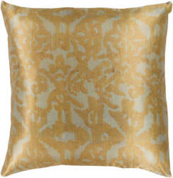 Surya Lambent Pillow Lam-002