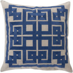Surya Gramercy Pillow Ld-002