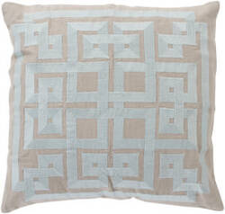 Surya Gramercy Pillow Ld-010