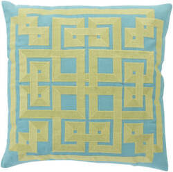 Surya Gramercy Pillow Ld-011