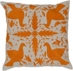 Surya Otomi Pillow Ld-023