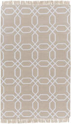 Surya Lagoon Lgo-2013 Light Gray Area Rug