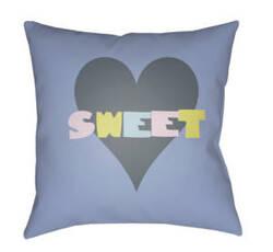 Surya Littles Pillow Li-011