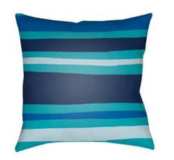 Surya Littles Pillow Li-035