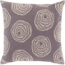 Surya Sylloda Pillow Ljs-001