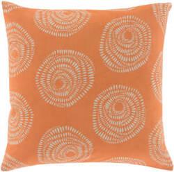 Surya Sylloda Pillow Ljs-003