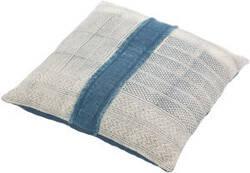 Surya Lola Pillow Ll-003