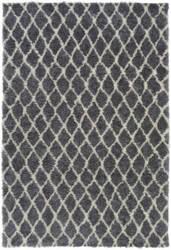 Surya Llana Lln-1000 Gray Area Rug