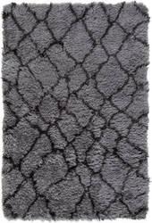 Surya Llana Lln-1002 Gray Area Rug