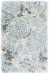 Surya Llana Lln-1007 Sage Area Rug