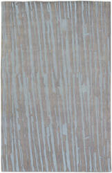 Surya Luminous LMN-3000  Area Rug
