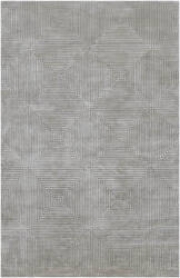 Surya Luminous LMN-3005  Area Rug