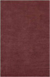 Surya Luminous LMN-3006  Area Rug