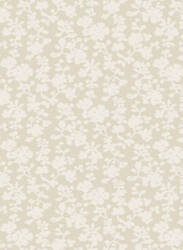 Surya Luminous LMN-3017  Area Rug