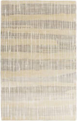 Surya Luminous Lmn-3019  Area Rug