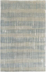 Surya Luminous Lmn-3022  Area Rug