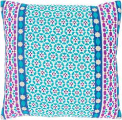 Surya Lucent Pillow Lue-001