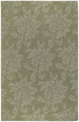 Surya Mystique M-172 Lime Area Rug