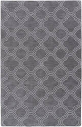 Surya Mystique M-5407 Gray Area Rug