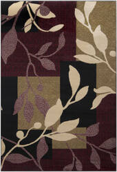 Rugstudio Sample Sale 56897R  Area Rug