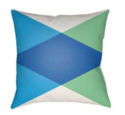 Surya Moderne Pillow Md-002